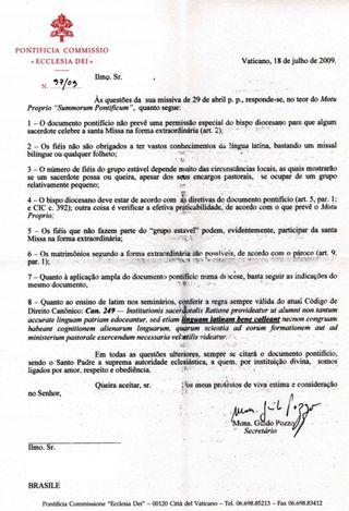 09_07_27_carta-comissao-ecclesia-dei_LR