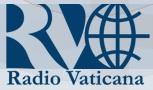 Radiovatican